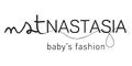 NstNastasia.gr