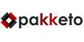 Pakketo.gr