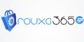 rouxa365